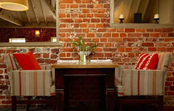 Romantic Restaurants |ROMANTIC |RESTAURANTS