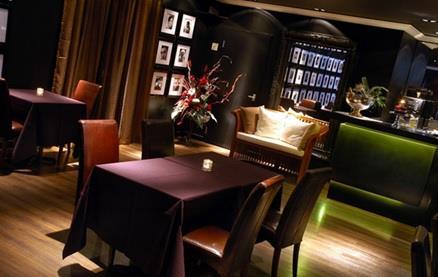 Café Istanbul  -3