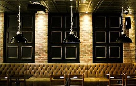 Tib Street Tavern -1