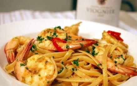 Milan -Food 1