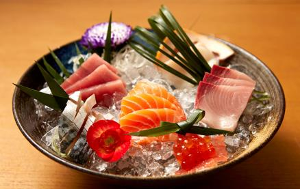 aiko -Food 1