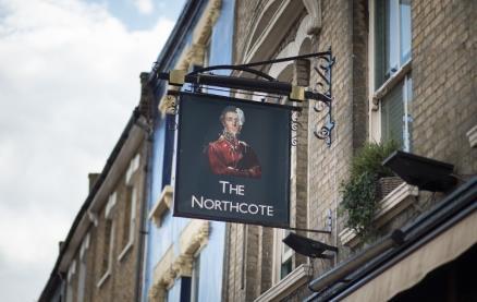 The Northcote -Exterior1