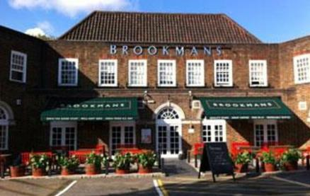 Brookmans -Exterior1