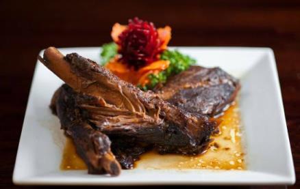 Koh Thai Tapas (Ringwood) -Food 3