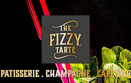 The Fizzy Tarté -Interior