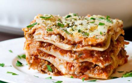 Sarastro -Food 1