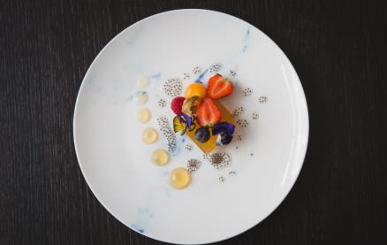 Pisqu -food 3