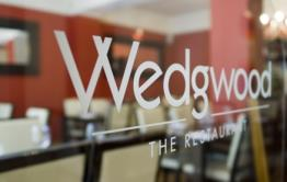 Wedgwood the Restaurant