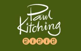 Paul Kitching's 21212