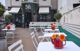 Bill's - Tunbridge Wells