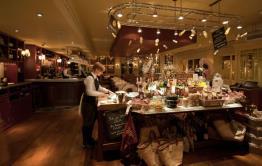 Brasserie Blanc (Chichester)