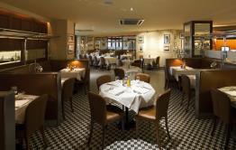 Brasserie Blanc (Southbank)