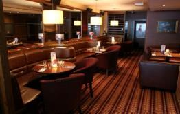 Bruach Bar & Restaurant