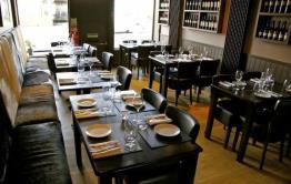 Buenos Aires Restaurant (Reigate)