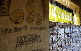 CLOSED Buenos Aires Restaurant (City)