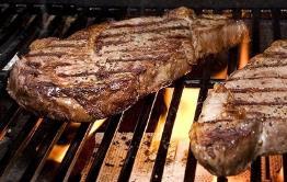 Rancho Steak House (Portsmouth)