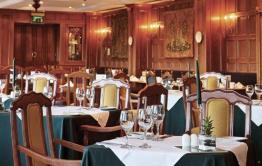 Raglans Restaurant