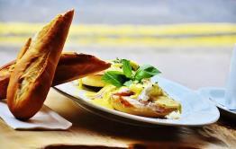 Foodilic (Brighton - North Street)