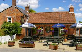 The Foxham Inn