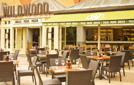 Wildwood (Chelmsford)