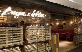 Burger & Lobster (Knightsbridge)