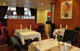 Rosado's Restaurant