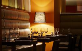 Filini Bar & Restaurant (Cardiff)