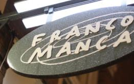 Franco Manca (Southfields)