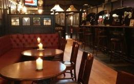 Bull Inn (Paisley)