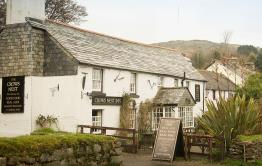 Crows Nest Inn (Liskeard)