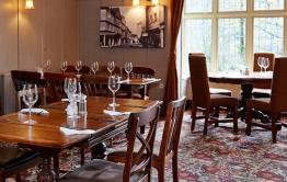 Dartbridge Inn (Buckfastleigh)