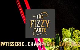 The Fizzy Tarté