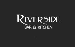 Riverside Bar & Kitchen