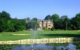 Braid's Brasserie @ Bush Hill Park Golf Club