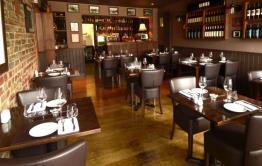 Buenos Aires Restaurant (Horsham)