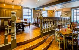Brewhouse & Kitchen (Chester)