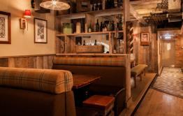 Brewhouse & Kitchen (Islington)
