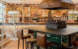 Brewhouse & Kitchen (Lichfield)