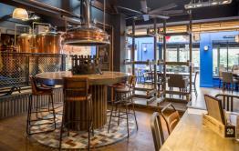 Brewhouse & Kitchen (Nottingham)