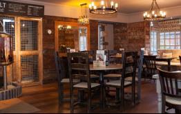 Brewhouse & Kitchen (Southampton)