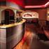 The Brasserie @ La Grande Mare