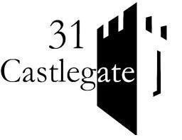 31 Castlegate