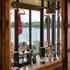 Bill's - Rushden Lakes